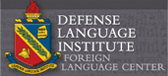 Defense Language Institute